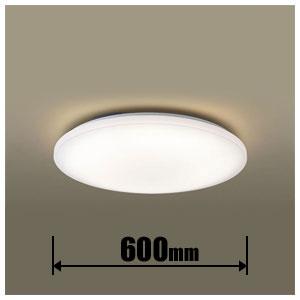 LGBZ1431 パナソニック LEDシーリングライト【カチット式】 Panasonic
