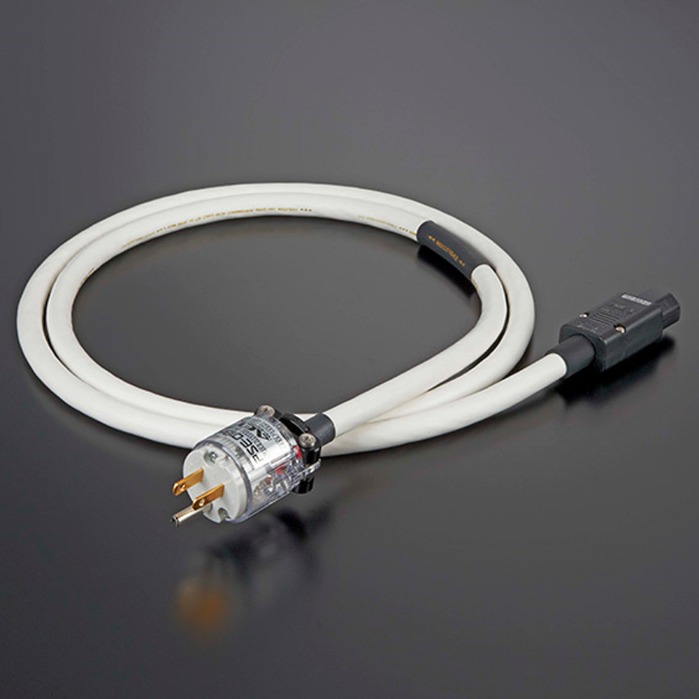 EVO-1304H-AC1.2 AET 電源ケーブル(1.2m)