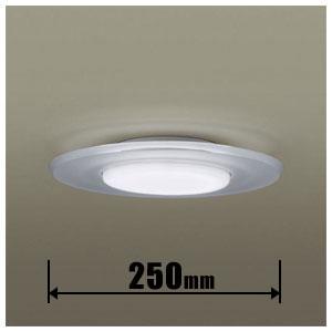 LGB51776LG1 パナソニック LED小型シーリングライト【要電気工事】 Panasonic パネルミナ
