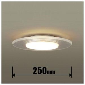 LGB72775LG1 パナソニック LED小型シーリングライト【要電気工事】 Panasonic パネルミナ