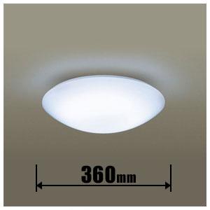 LGB52650LE1 パナソニック LED小型シーリングライト【カチット式】 Panasonic
