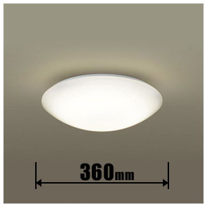 LGB52651LE1 パナソニック LED小型シーリングライト【カチット式】 Panasonic