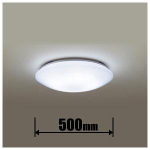 LSEB1071 パナソニック LEDシーリングライト【カチット式】 Panasonic