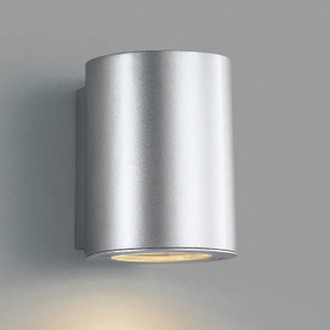 AU35656L コイズミ LED表札灯【要電気工事】 KOIZUMI