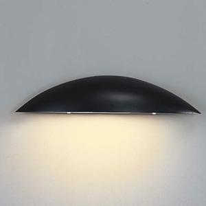 AU35839L コイズミ LED表札灯【要電気工事】 KOIZUMI