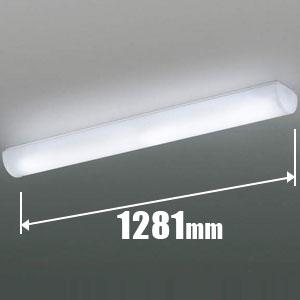 AH42525L コイズミ LEDキッチンライト【要電気工事】 KOIZUMI