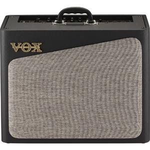 AV30 ヴォックス 30Wギターアンプ VOX AV Series