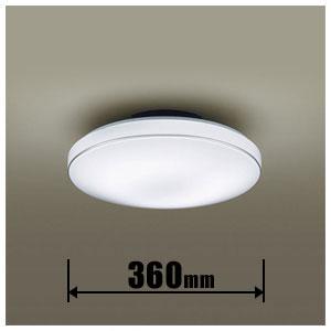 LGB52680LE1 パナソニック LED小型シーリングライト【カチット式】 Panasonic