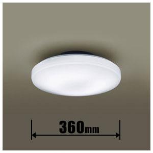 LGB52700LE1 パナソニック LED小型シーリングライト【カチット式】 Panasonic 美ルック(ミルック)