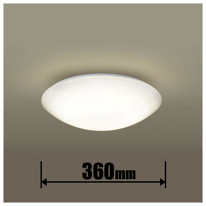 LSEB2022LE1 パナソニック LED小型シーリングライト【カチット式】 Panasonic