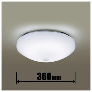 LGBC81022LE1 パナソニック LED小型シーリングライト【カチット式】 Panasonic