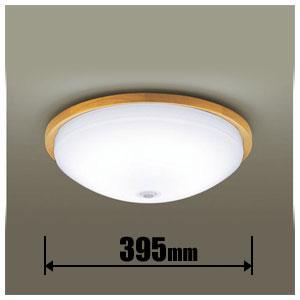 LGBC81032LE1 パナソニック LED小型シーリングライト【カチット式】 Panasonic