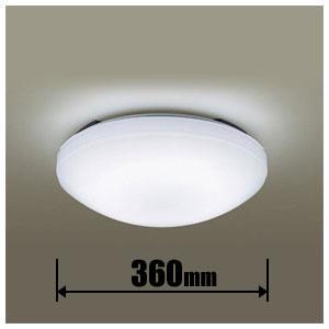 LGB52602LE1 パナソニック LED小型シーリングライト【カチット式】 Panasonic