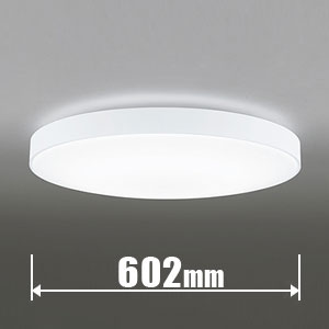 OL-251439 オーデリック LEDシーリングライト【カチット式】 ODELIC