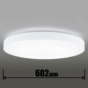 OL251440 オーデリック LEDシーリングライト【カチット式】 ODELIC