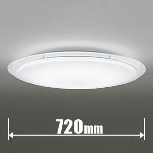 OL251441 オーデリック LEDシーリングライト【カチット式】 ODELIC