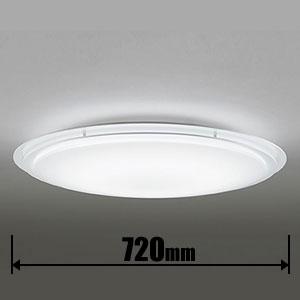 OL251442 オーデリック ODELIC OL251442 LEDシーリングライト オーデリック【カチット式】 ODELIC, トマタグン:ec937180 --- municipalidaddeprimavera.cl