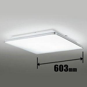 OL251517 オーデリック LEDシーリングライト【カチット式】 ODELIC
