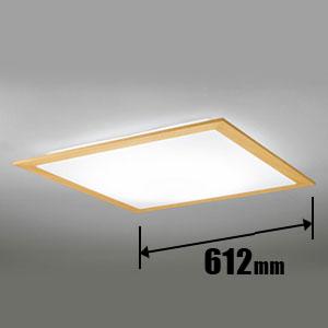 OL-251630 オーデリック LEDシーリングライト【カチット式】 ODELIC