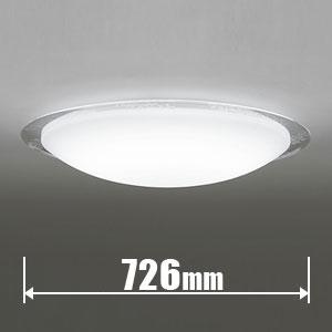 OL-251093 オーデリック LEDシーリングライト【カチット式】 ODELIC