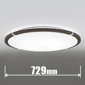 OL-251119 オーデリック LEDシーリングライト【カチット式】 ODELIC