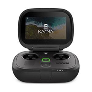 RQCTL-001 GoPro カルマ コントローラー Karma