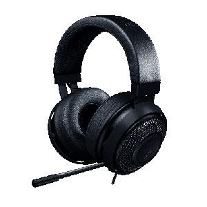 RZ04-02050400-R3M1 Razer ゲーミングヘッドセット(ブラック) Kraken Pro V2 Black Oval