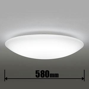 OL251270 オーデリック LEDシーリングライト【カチット式】 ODELIC