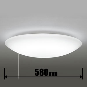 OL251270N オーデリック LEDシーリングライト【カチット式】 ODELIC