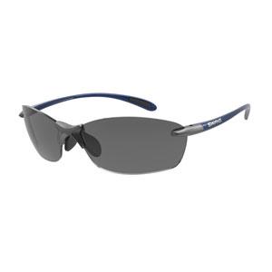 SALF-0051 BLGM スワンズ エアレス・リーフフィット 偏光レンズモデル SWANS Airless Leaffit [SALF0051BLGM]【返品種別A】