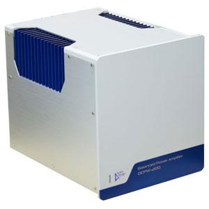 DCPW-200 オーディオデザイン ステレオパワーアンプ Audio Design