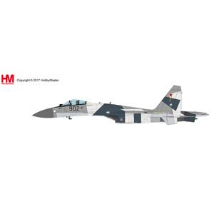 """《09月予約》 """"ジョリー・ロジャース [ホビーマスター] 1986"""" トムキャット第84戦闘飛行隊 1/72 F-14A"""