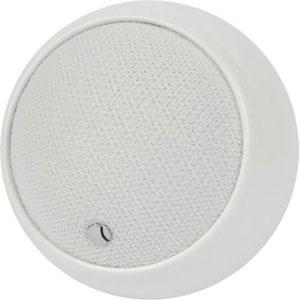 Micro Satellite WHITE アンソニーギャロ ブックシェルフ型スピーカー(ホワイト)【ペア】MICROシリーズ GALLO ACOUSTICS