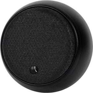 【各種クーポンあり。数上限ございます】Micro SE BLACK アンソニーギャロ ブックシェルフ型スピーカー(ブラック)【1本】MICRO SEシリーズ GALLO ACOUSTICS