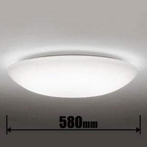OX9691LDR オーデリック LEDシーリングライト【カチット式】 ODELIC