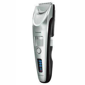 ER-SC60-S パナソニック ヘアーカッター Panasonic リニアヘアーカッター [ERSC60S]【返品種別A】