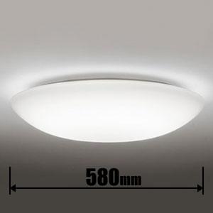 OX9708LDR オーデリック LEDシーリングライト【カチット式】 ODELIC