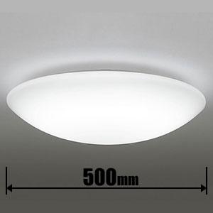 OL251823N オーデリック LEDシーリングライト【カチット式】 ODELIC
