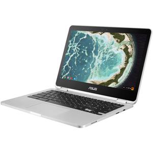 C302CA-F6Y30 エイスース 12.5型 ノートパソコン Chromebook C302CA