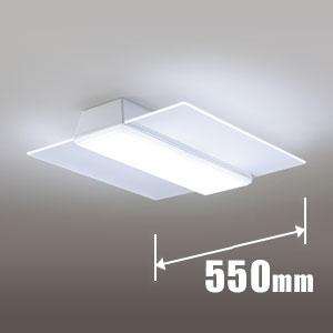 HH-CC0885A パナソニック LEDシーリングライト【カチット式】 Panasonic AIR PANEL LED