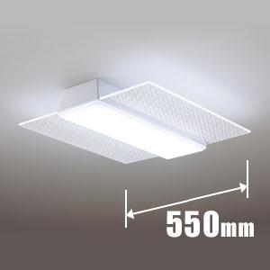HH-CC0886A パナソニック LEDシーリングライト【カチット式】 Panasonic AIR PANEL LED