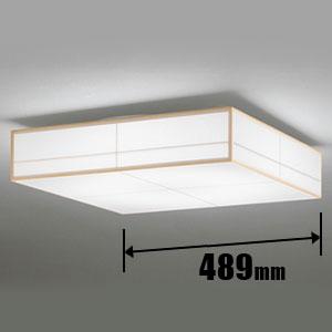 OL291025 オーデリック LEDシーリングライト【カチット式】 ODELIC [OL291025]