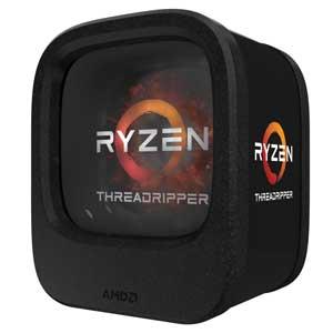 YD195XA8AEWOF AMD AMD CPU 1950X(Ryzen Threadripper)