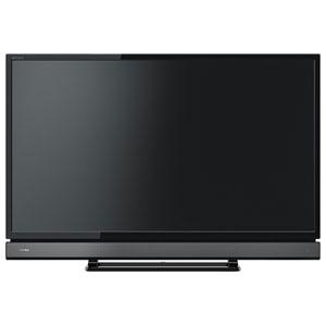 32V31 東芝 32V型地上・BS・110度CSデジタル ハイビジョンLED液晶テレビ (別売USB HDD録画対応) REGZA