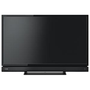 32S21 東芝 32V型地上・BS・110度CSデジタル ハイビジョンLED液晶テレビ (別売USB HDD録画対応) REGZA