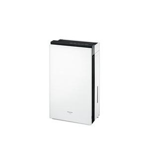 F-MV1500-WZ パナソニック 空間除菌脱臭機(10畳まで ホワイト) Panasonic ziaino(ジアイーノ)