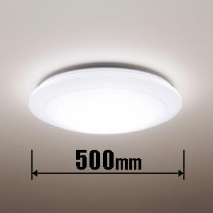 【エントリーでP5倍 8/9 1:59迄】HH-CC1023A パナソニック LEDシーリングライト【カチット式】 Panasonic
