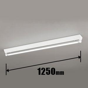 XL-251145 オーデリック LEDベースライト【電気工事専用】 ODELIC [XL251145]