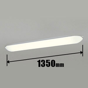 OL251329L オーデリック LEDキッチンライト【要電気工事】 ODELIC