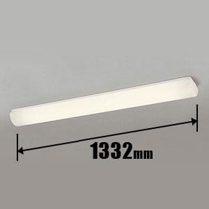 OL251580L オーデリック LEDキッチンライト【要電気工事】 ODELIC